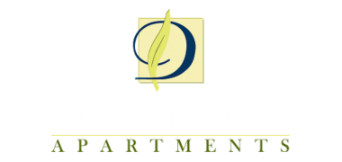 Dove Terrace Apartments