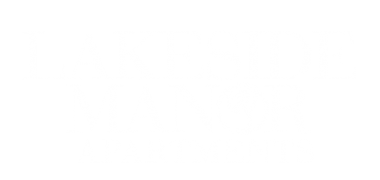 Lakeside Manor Senior Apartments