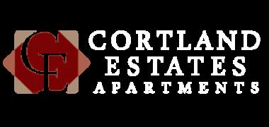 Cortland Estates