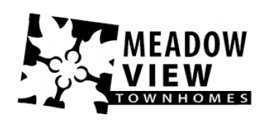 Meadowview Townhomes
