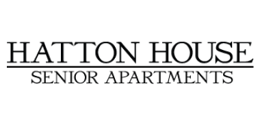 Hatton House