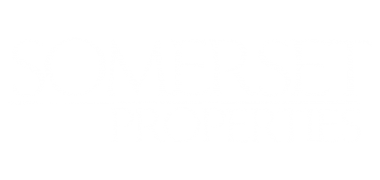 Somerset Properties