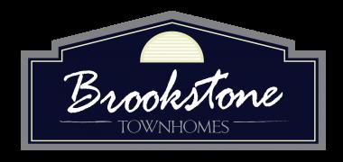 Brookstone Townhomes