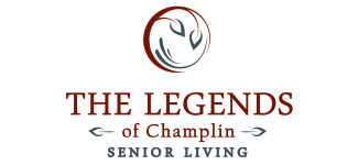 Legends of Champlin
