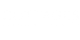 Cottages of White Bear