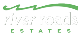 River Roads Estates