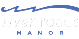 River Roads Manor