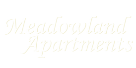 Meadowland Apartments