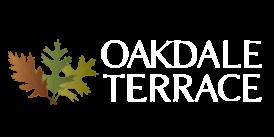 Oakdale Terrace Townhomes