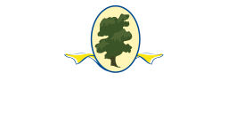 Fairview Apartments