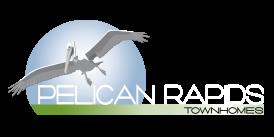 Pelican Rapids Townhomes