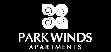Park Winds