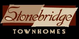 Stonebridge Townhomes