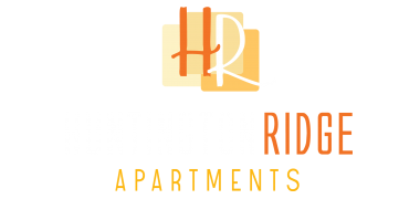 Huntington Ridge Apt