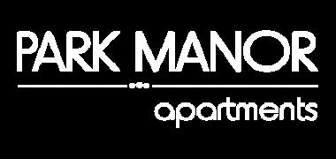 Park Manor Senior Apartments