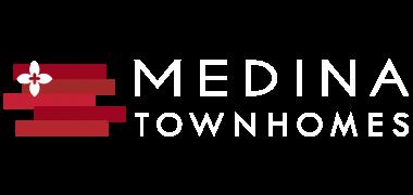 Medina Townhomes