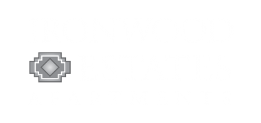 Ironwood Estates