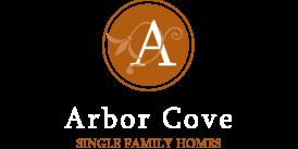 Arbor Cove