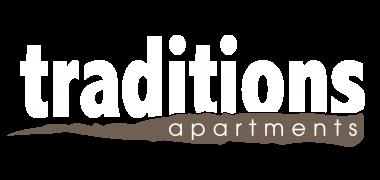 Traditions-Denver