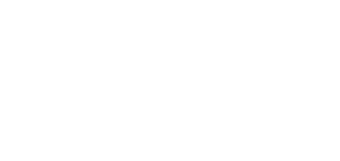 Seven Palms Apartments