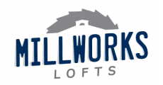 Millworks Lofts