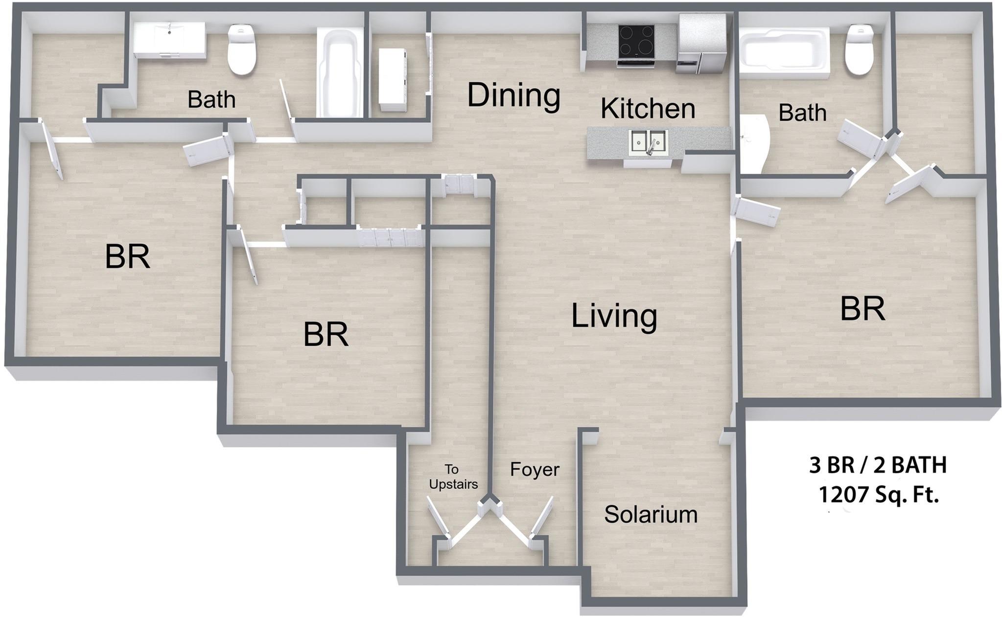 Sawyer Estates