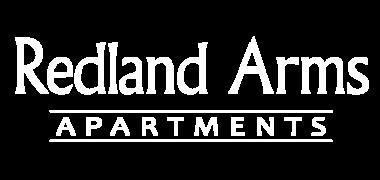 Redland Arms