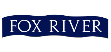Reserve at Fox River