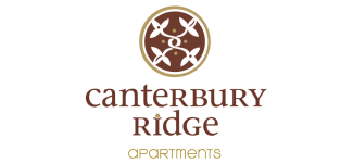 Canterbury Ridge