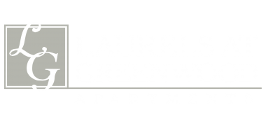 Laurels at Greenwood