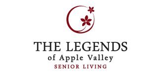 Apple valley mn apartment rentals legends of apple valley legends of apple valley malvernweather Choice Image