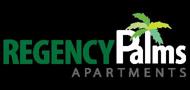 Regency Palms