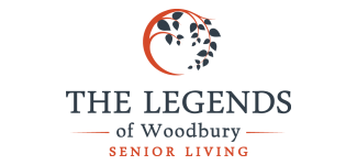 Legends of Woodbury