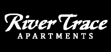 River Trace