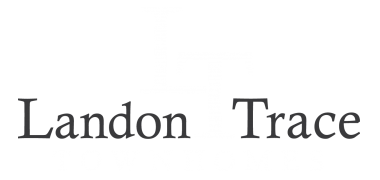 Landon Trace Townhomes