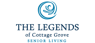 Legends of Cottage Grove