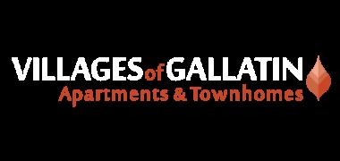 Villages of Gallatin