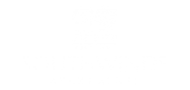 Southwinds Apartments