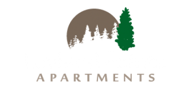 Leyland Pointe Apartments