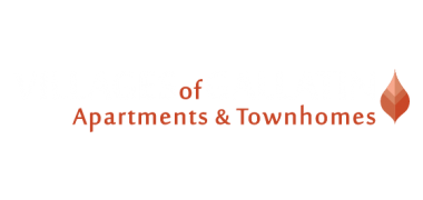 Villages of Gallatin