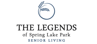Legends of Spring Lake Park