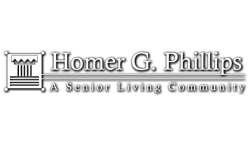 Homer G. Phillips