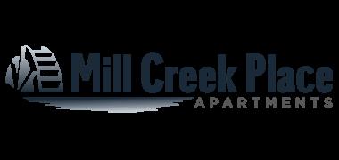 Mill Creek Place