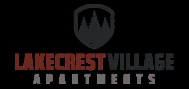 Lakecrest Village