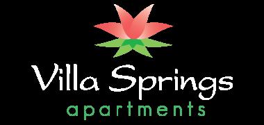 Villa Springs