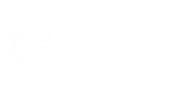 Park at Mt. Zion