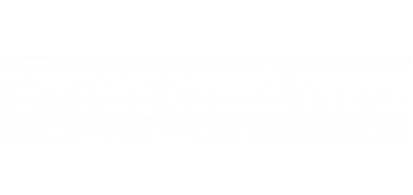 Mill Creek Place