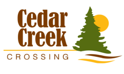 Cedar Creek Crossing