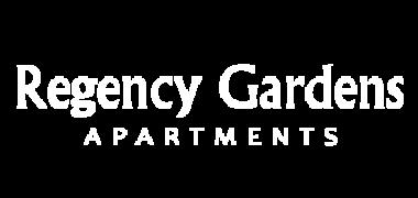 Regency Gardens