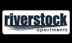 Riverstock